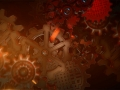 SteamWorld-YouTube-Series-Teaser-2