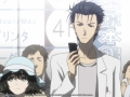 Steins Gate Elite (10)