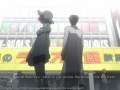 Steins Gate Elite (4)