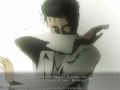Steins Gate Elite (5)