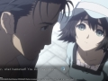 Steins Gate Elite (9)