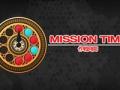 mission_01.jpg