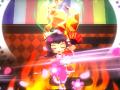 Song Magic (3)