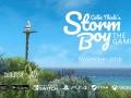 Storm Boy (1)