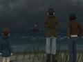 Storm Boy (13)