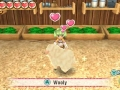 Story of Seasons Trio DLC (4)