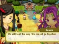 Story of Seasons Trio DLC (6)