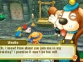 Story of Seasons Trio DLC (7)