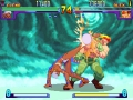 Street Fighter 30th Anniversary Collection (11)