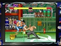 Street Fighter 30th Anniversary Collection (13)