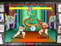 Street Fighter 30th Anniversary Collection (4)