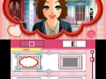 Style Savvy Styling Star (7)