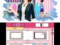 Style Savvy Styling Star (8)
