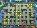 Super Bomberman R (15)