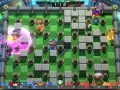 Super Bomberman R (16)