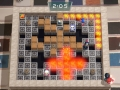 Super Bomberman R (19)