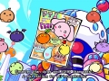Super Bomberman R (20)