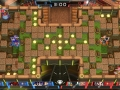 Super Bomberman R (4)