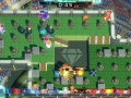 Super Bomberman R (7)