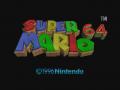 WiiUVC_SuperMario64_01_mediaplayer_large.bmp.png