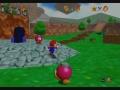 WiiUVC_SuperMario64_02_mediaplayer_large.jpg