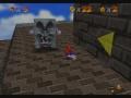 WiiUVC_SuperMario64_03_mediaplayer_large.jpg