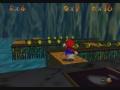 WiiUVC_SuperMario64_04_mediaplayer_large.jpg