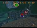 WiiUVC_SuperMario64_05_mediaplayer_large.jpg