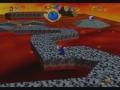 WiiUVC_SuperMario64_06_mediaplayer_large.jpg