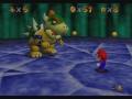 WiiUVC_SuperMario64_07_mediaplayer_large.jpg