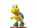 Super Mario amiibo (1)