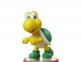 Super Mario amiibo (2)