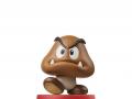 Super Mario amiibo (3)