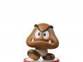 Super Mario amiibo (4)
