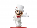 Super Mario amiibo (5)