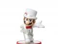 Super Mario amiibo (6)