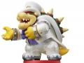 Super Mario amiibo (9)