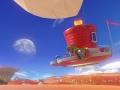 Super Mario Odyssey (1)