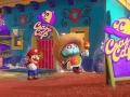 Super Mario Odyssey (3)