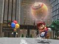 SMO Balloon (1)