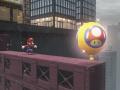 SMO Balloon (10)
