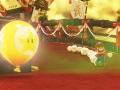 SMO Balloon (15)