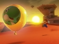 SMO Balloon (17)