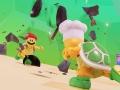 Super Mario Odyssey (12)