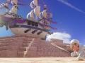 Super Mario Odyssey (13)