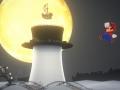 Super Mario Odyssey (16)