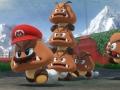 Super Mario Odyssey (17)