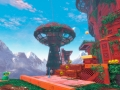 Super Mario Odyssey (20)