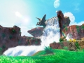 Super Mario Odyssey (22)