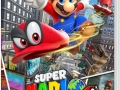 Super Mario Odyssey (24)